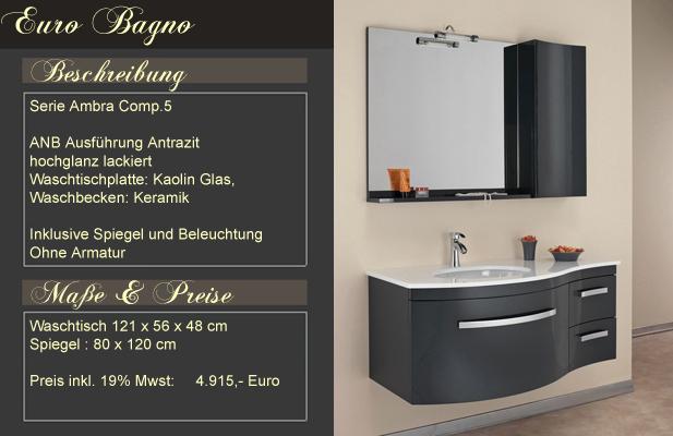 mediterrane helle badm bel inspiration. Black Bedroom Furniture Sets. Home Design Ideas